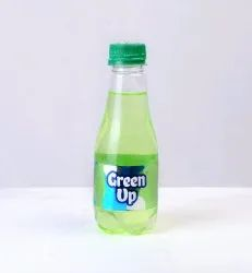 Green-Up 200ml - Green Apple Flavour