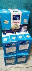 Cashew Nut Sw320
