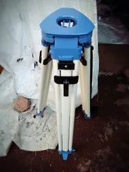 Tripod Stand For Total Station