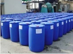 Aliphatic Solvent For Paint Industry