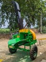 Chaff cutter Machine  Simran Agri Works