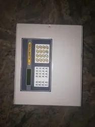 Agni M S Body Fire Alarm System