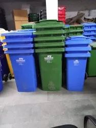 Dustbin Manufacturers In Greater Noida