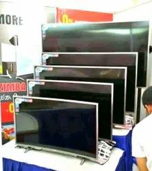 Electronic Products Sale & Service With AMC