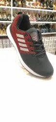 Sport Men Lancer Shoes