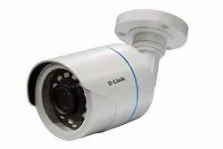 10 Cctv Camera Services