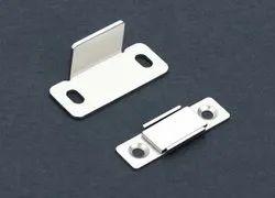 Slim Door Magnet