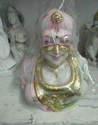 Marble Antique Statue