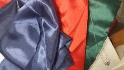 44 Ultra Satin Silk Fabric, GSM: 100