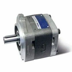 Voith Internal Gear Pump