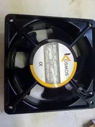 Cooling Fan 4 Inch