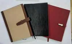 Notebook and Diary Printing, in Pan India