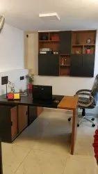 Office Furniture Interior Designing Service