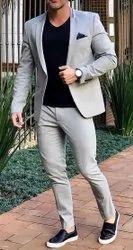 Classic Mens Suits