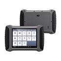 XTool H6 Pro