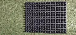 221 Cavity Seedling  Tray