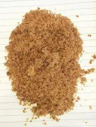 Unrefined Sulphur free jaggery powder