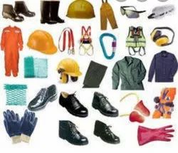 Safety Materials