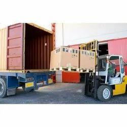 Truck Transport Service