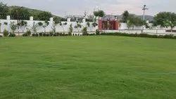Resort land for sale in kukas Jaipur