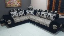 Washing Sofa Cleaning Services