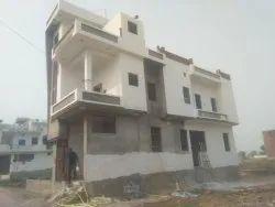Construction Work Civil