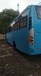 Bus painting Services