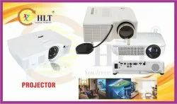 HLT PROJECTOR