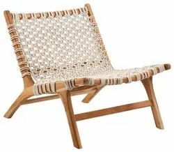 JAE Woven Chair for Hotel , Cafe , Home