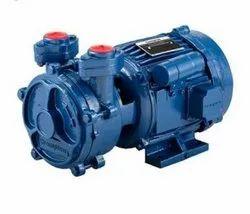 Crompton CMB Series Pump