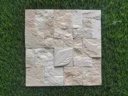 Stone Elevation Tiles