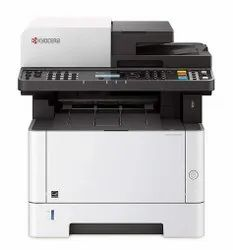 KYOCERA ECOSYS M2040DN Multifunction Printer