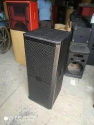 Plywood JBL SRX725