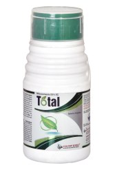 Difenoconazole 25% EC Fungicide, Dosage/Strength: 8ml Per 15 Ltr Water, 250ML