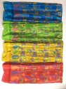 Ligalz presents Turkey pedding sarees with blouse