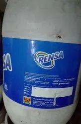 Rensa HS Bleach
