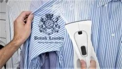 Dry Cleanings Services