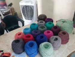 Multi colour Dori Cotton suit dowry Rashi card wholesaler