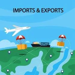 Export Import Business Consultancy Services, World Wide