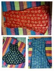 Tops At Low Cost Xl