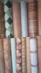PVC Floor Carpet 0.50mm,0.55mm, 0.65mm,1mm, 2mm