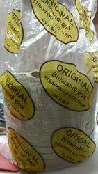 Original Bhiwandi Manual Strapping Roll