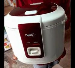 Pigeon Rice Cooker