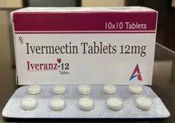Iveranz-12