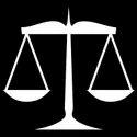 Advocate Service, Pan India