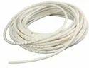 PVC Spiral Sleeves