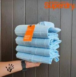 Super Dry Shirt