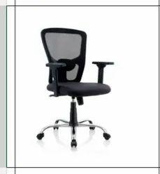 Mesh Backs Chairs