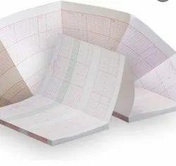 Arrow CTG Paper, 100-150