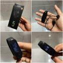 M5 Fitness Band